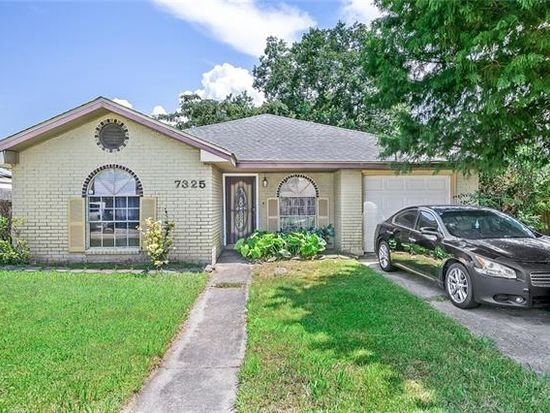 house buyers New Orleans