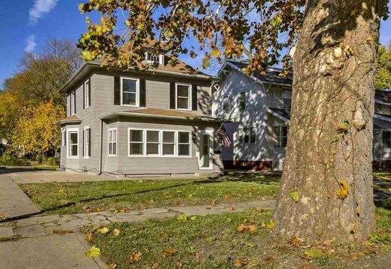 cash for houses in Omaha , Nebraska