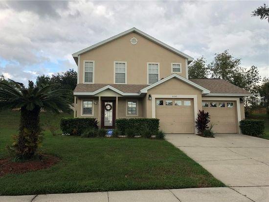 cash for houses Orlando