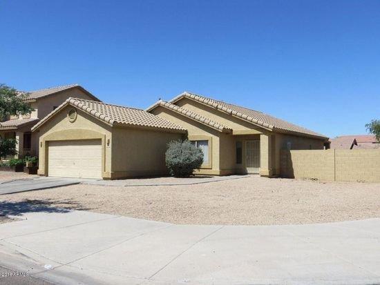 cash for houses Phoenix , Arizona