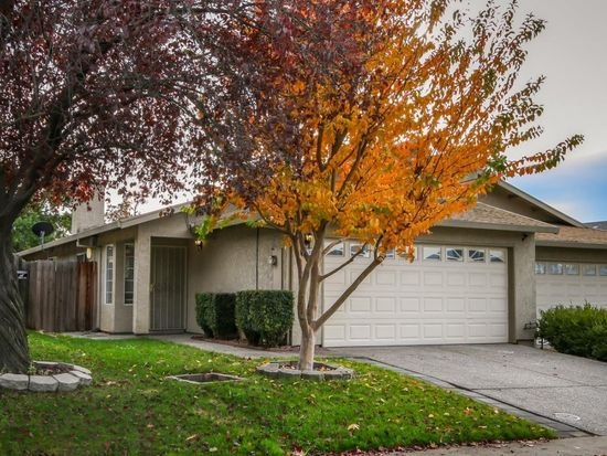 we buy houses in Sacramento , California