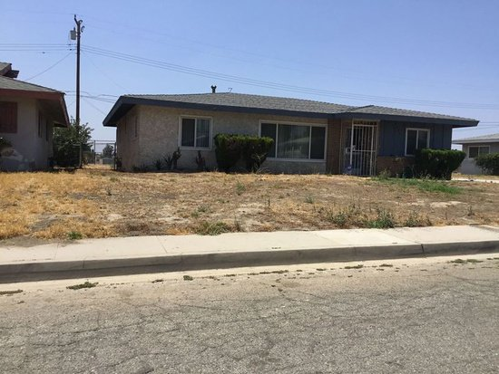 save me from foreclosure in San Bernardino , California