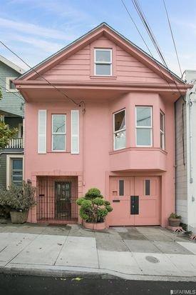 we buy homes 94108