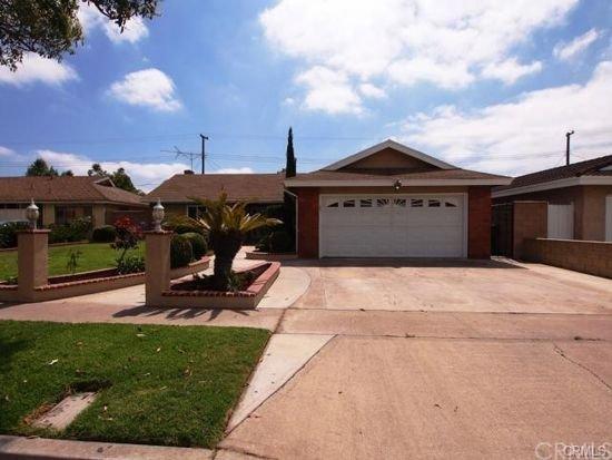 we buy homes Santa Ana