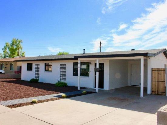 foreclosure help Scottsdale