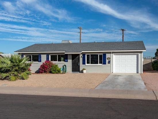 we buy properties Scottsdale