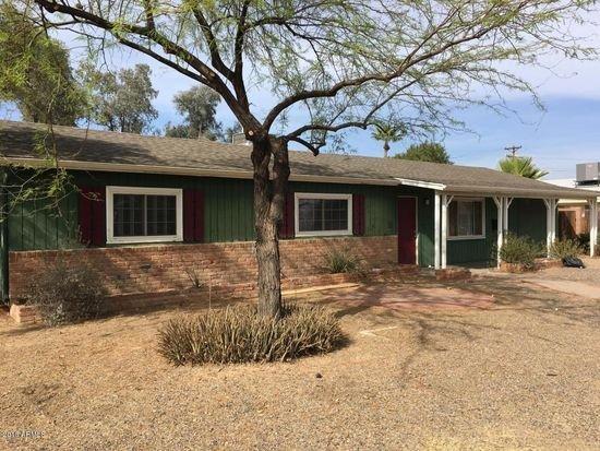 save me from foreclosure Scottsdale , Arizona