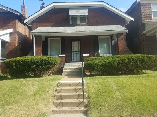 home buyers St. Louis