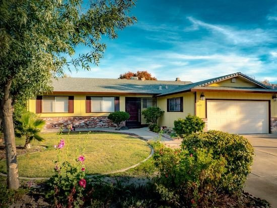 Sell my house for cash in Stockton , California