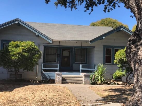 foreclosure help Stockton
