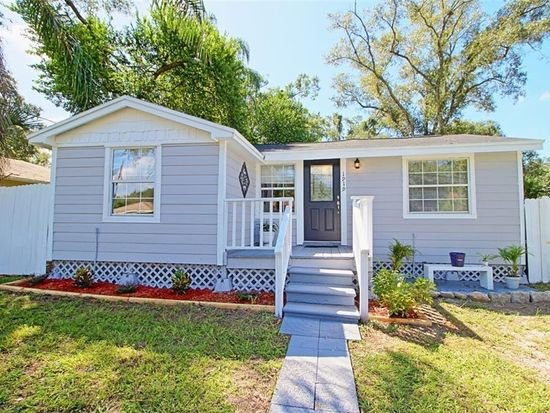 Sell my home fast in 33606