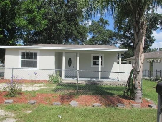 foreclosure help in Tampa