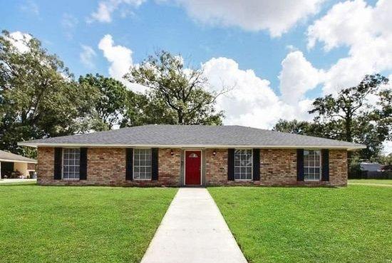 stop foreclosure Baton Rouge , Louisiana