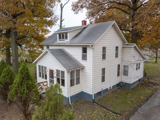 foreclosure help in Fort Wayne , Indiana