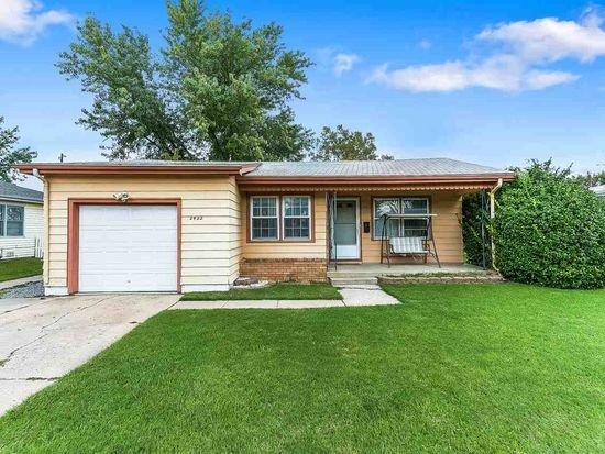 avoid foreclosure now Wichita , Kansas