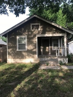 cash for my house 67207