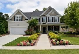 house buyers Charlotte