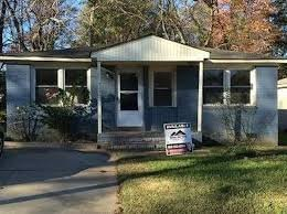 Stop Foreclosure Charlotte