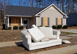 cash for my house Charlotte , North Carolina