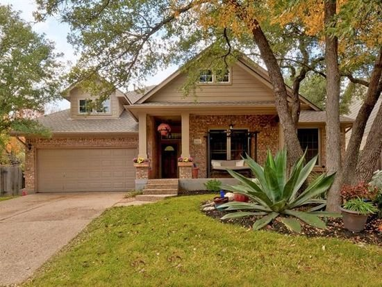 Sell my home fast in Austin , Texas