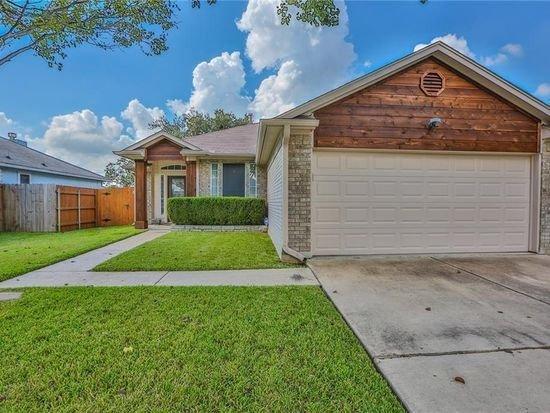 Avoid foreclosure in Austin , Texas