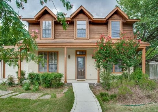 Sell my home fast Boerne, Texas