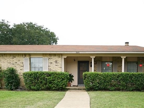 cash for my house in Carrollton