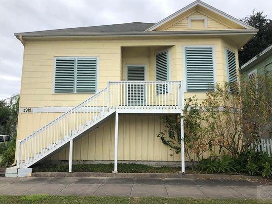 stop foreclosure now in Galveston