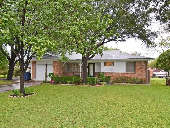 Sell my house for cash in Garland , Texas