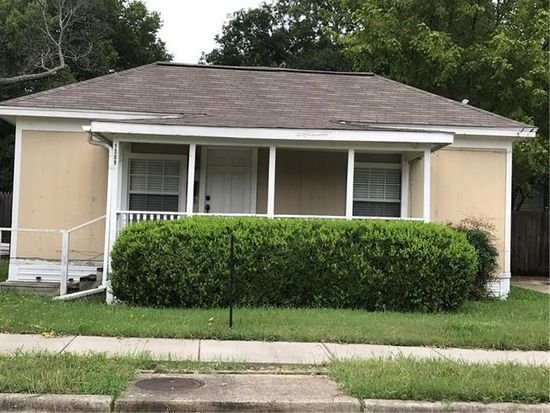 avoid foreclosure now 75070