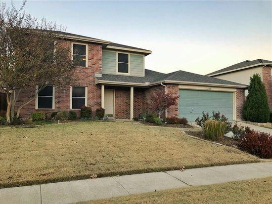 house buyers in McKinney, Texas