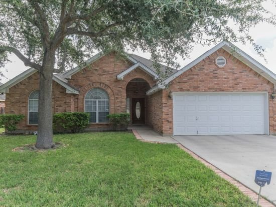 best home buyers in Mission, Texas