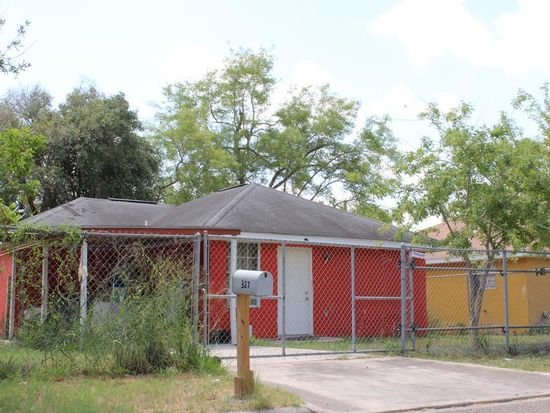 stop foreclosure 78572