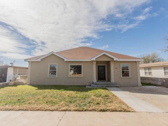 top reviewed home buyers 79760
