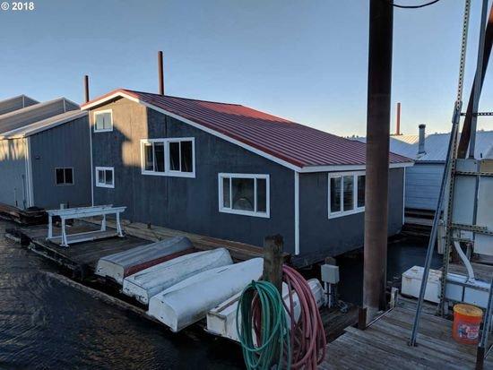 house buyers Portland , Oregon
