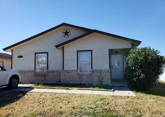 stop foreclosure San Antonio , Texas