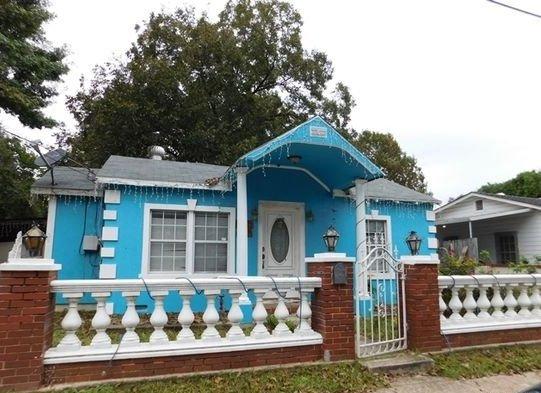 cash for my house in San Antonio , Texas