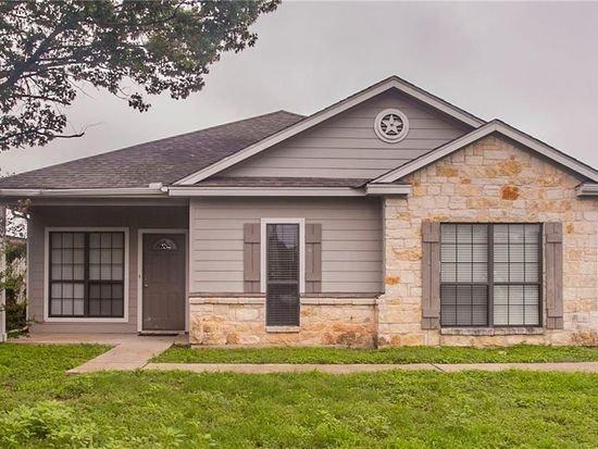 stop foreclosure now Waco, Texas