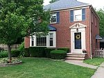 home buyers 44130