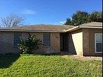 cash for my house in Corpus Christi , Texas