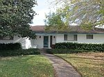 Avoid foreclosure in 78401
