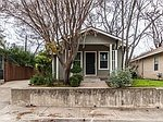 cash for houses in Dallas