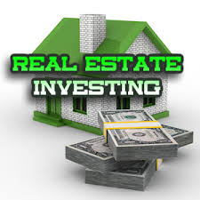 This Is Exactly How Local Investors Identify fantastic Investment Homes in Hialeah To Purchase-real estate investing