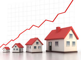 How to locate a really good investment property in Fresno to obtain
