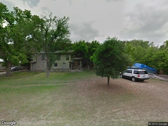 house for sale Kerrville TX