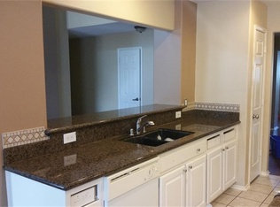 Tomball, TX Rent to own Beauty