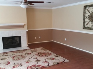 Tomball, TX rent to own classy
