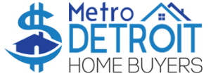Detroit Home Buyers