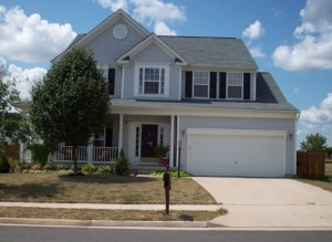 Memphis investment houses selling quality investments for Adding a second story to a detached garage