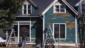 fixer upper deals in  Chicago Illinois
